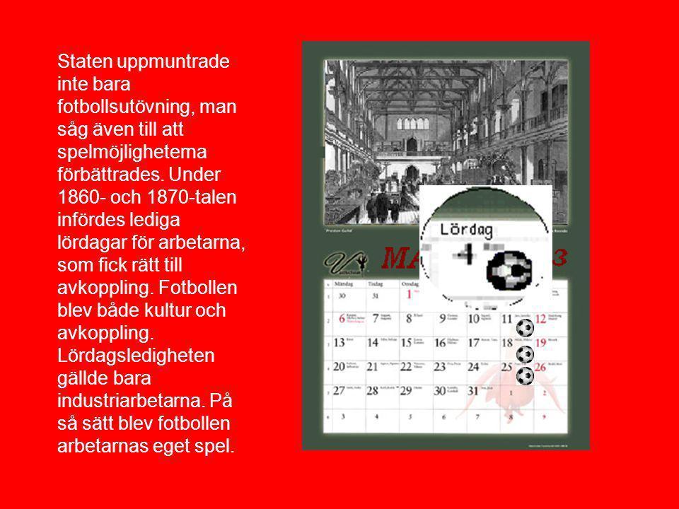 Efter 1925 har utveckling passerat följande milstolpar: 3-3-4, ett system som skapades i Ungern och resulterade i OS-guld 1952 och VM-silver 1954.