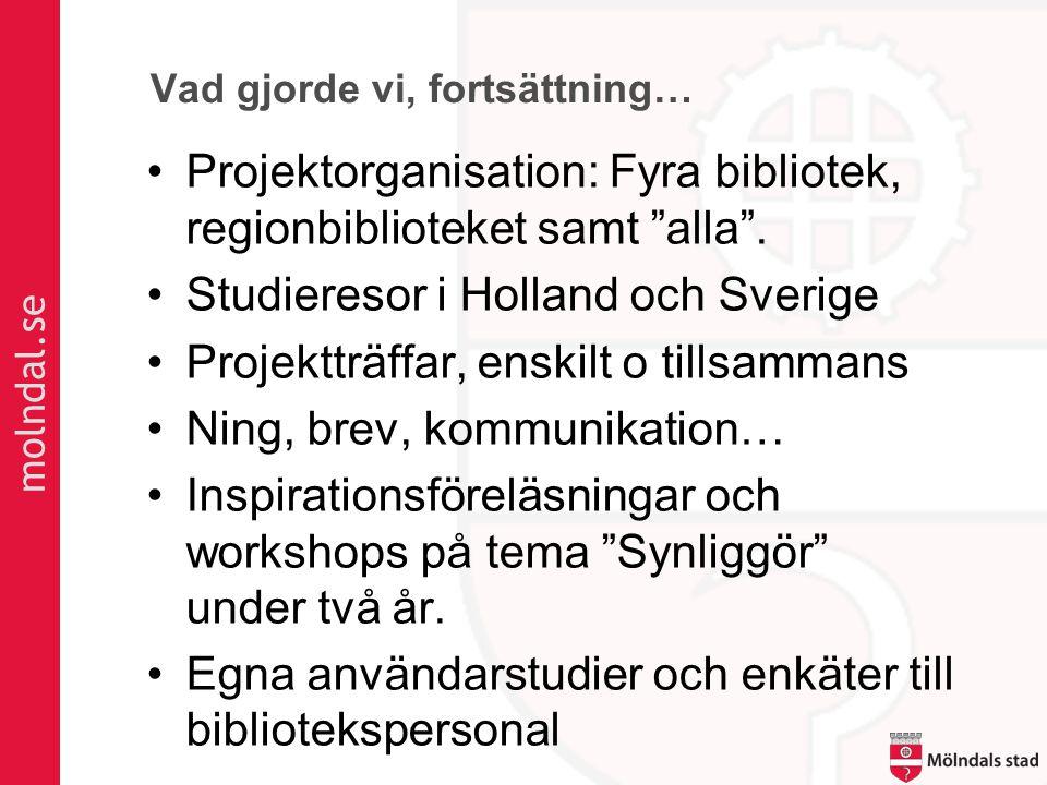 molndal.se Låna en forskare.
