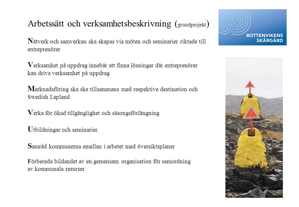 Projektledare Göran Wallin Tel 0920-455614, 070-5293254 E-post goran.wallin@fritid.lulea.se