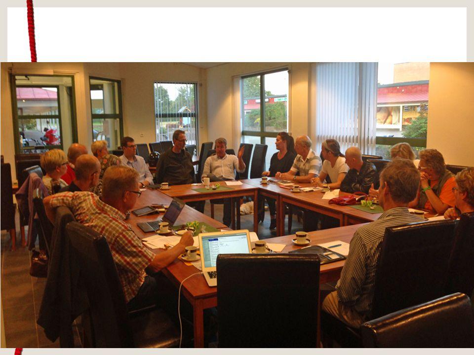 Pilot Gråbo - Skapa efterfrågan på hållbar utveckling