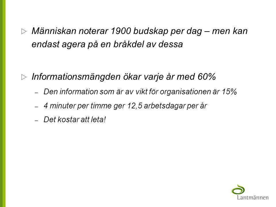 Lantmännen är en av Nordens största koncerner inom livsmedel, energi och lantbruk.