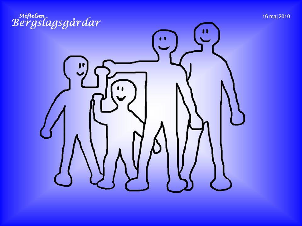 Målgrupp • Kvinnor och män • Föräldrar med barn • Par • Jourplaceringar • Kontaktspersonsuppdrag • Ensamkommande barn • Individer och familjer med skyddsbehov Konsulentstödd Familjehemsvård Konsulentstödd Familjehemsvård sedan 1986