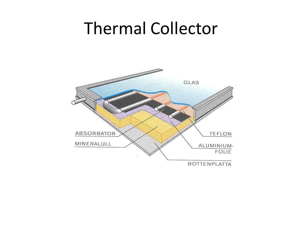 Slutsatser-Solvärme • Brantare lutning ger högre täckningsgrad, dvs flera användbara kWh:ar från solen.