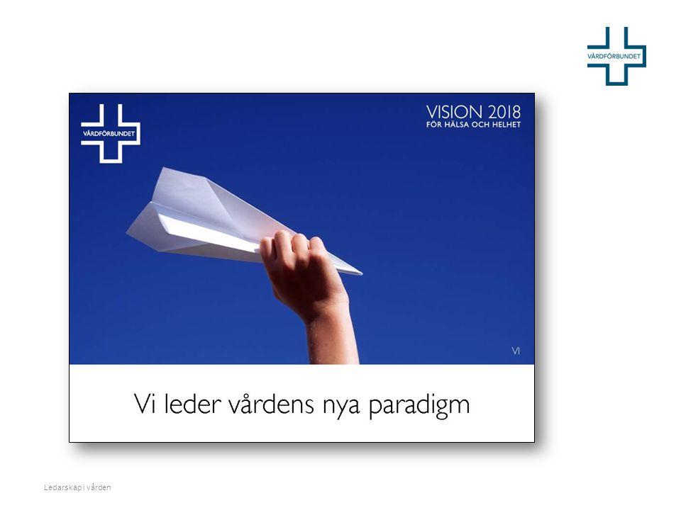 OrganisationIndivid Sjukdom och diagnosHälsa och helhet HusSystem SlutenhetÖppenhet Ekonomistyrning Kunskapsstyrning Vårdens paradigmskifte Ledarskap i vården