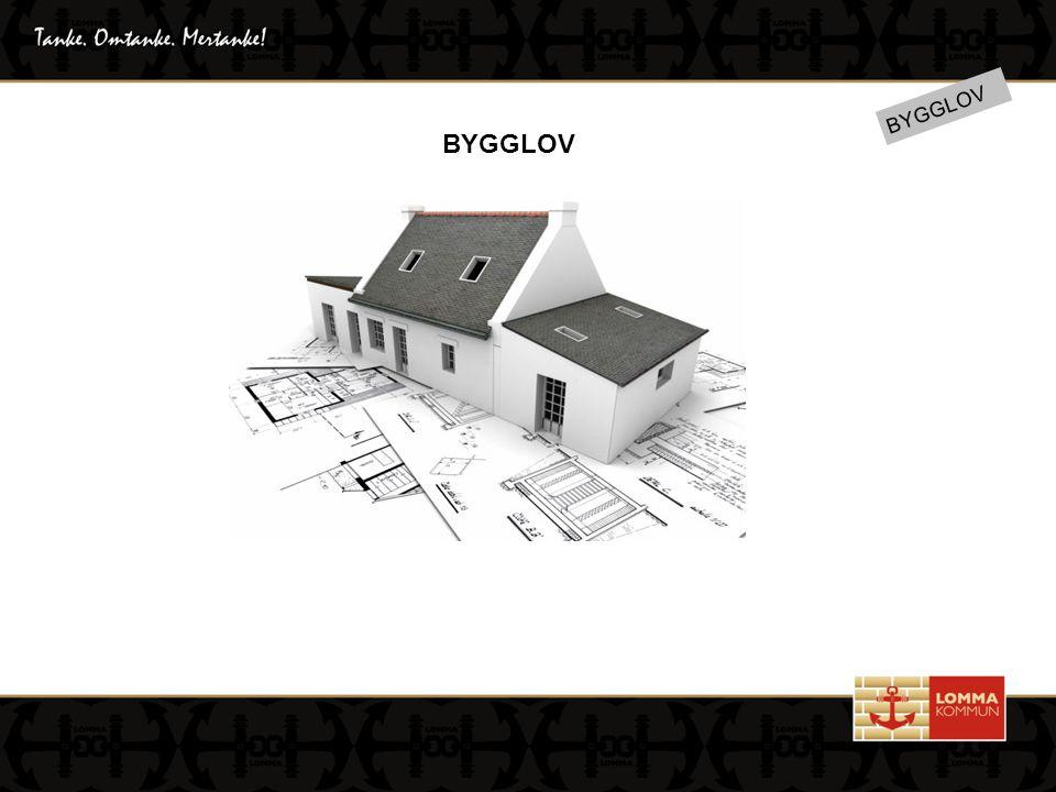BYGGLOV