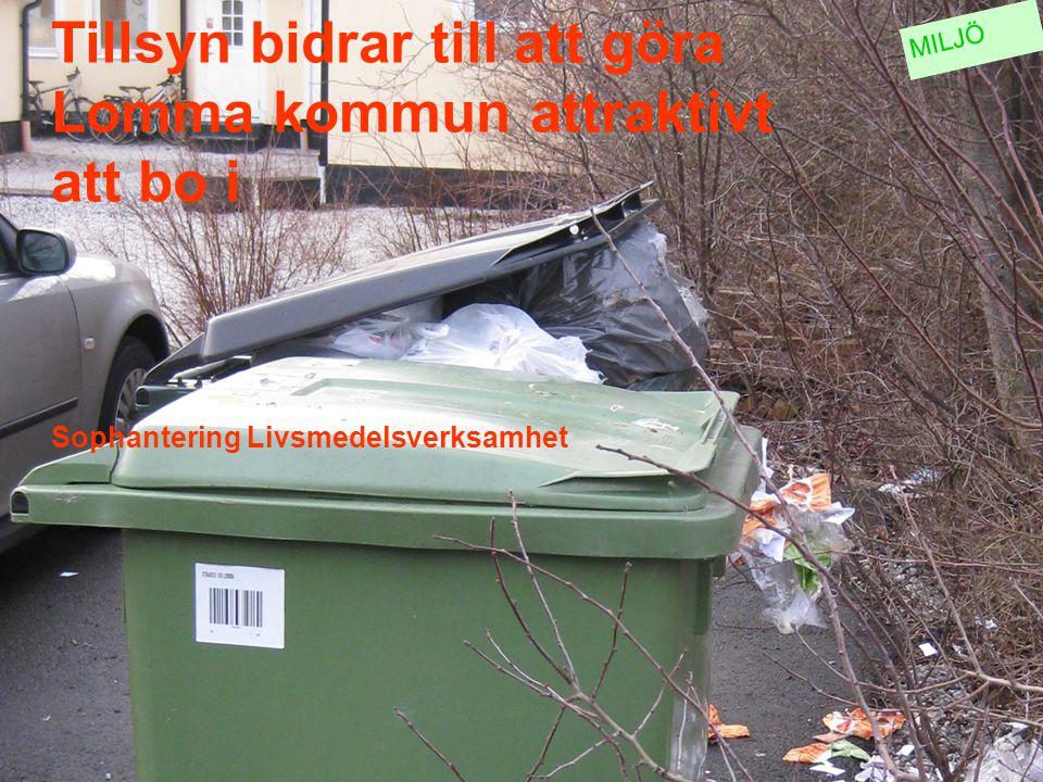 BYGGLOV 2013 NYTT TIDREDOVISNINGSSYTEM HAR INFÖRTS 2013-02-01.