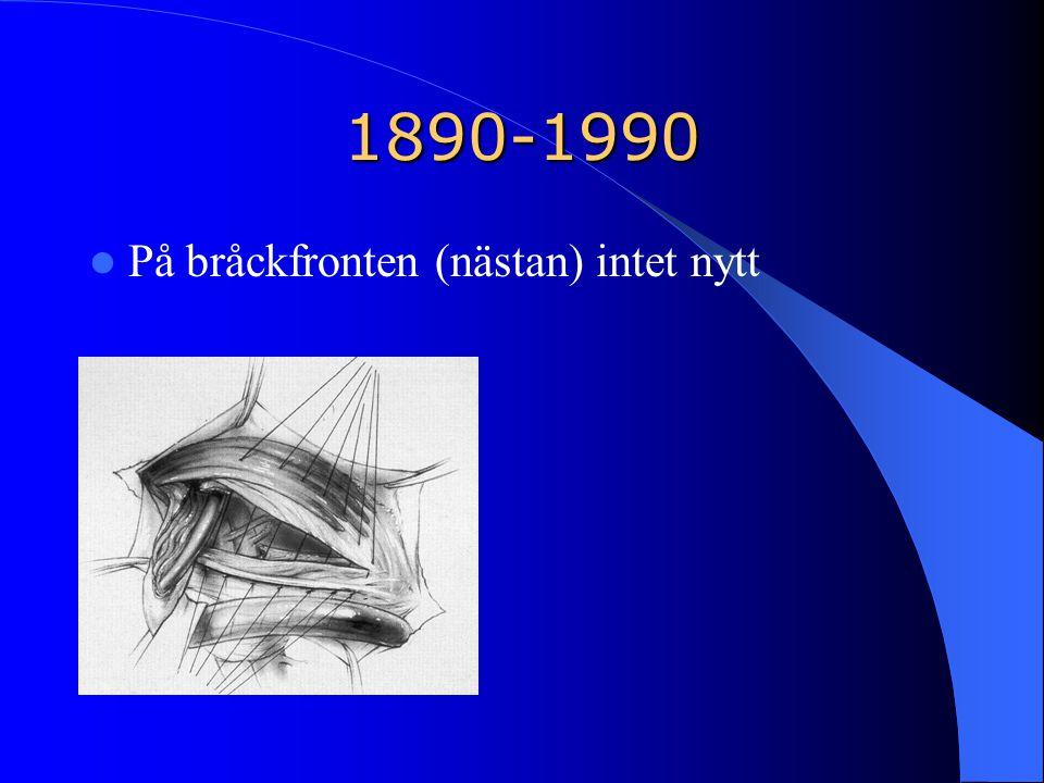 1890-1990