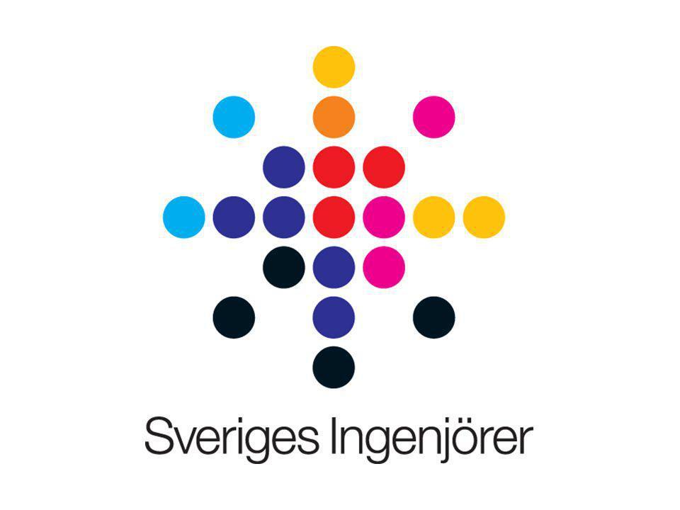 Om privatisering av universitet och institut Ulf Bengtsson
