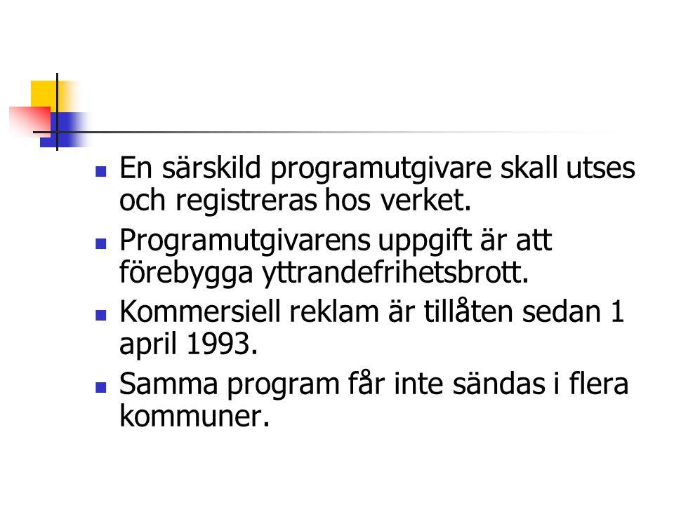 Luleå Närradio förening  Består av: Pingstkyrkan  Unga Örnar  Vänsterpartiet Radio Röd  RADIO Aquila (Gymnasiet)  Socialdemokraterna RADIO - S  PRO, NTI, RADIO LATINO,