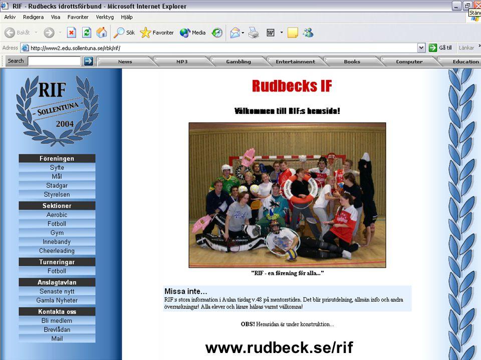 www.rudbeck.se/rif