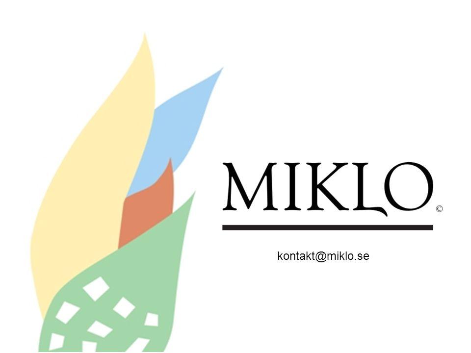 kontakt@miklo.se