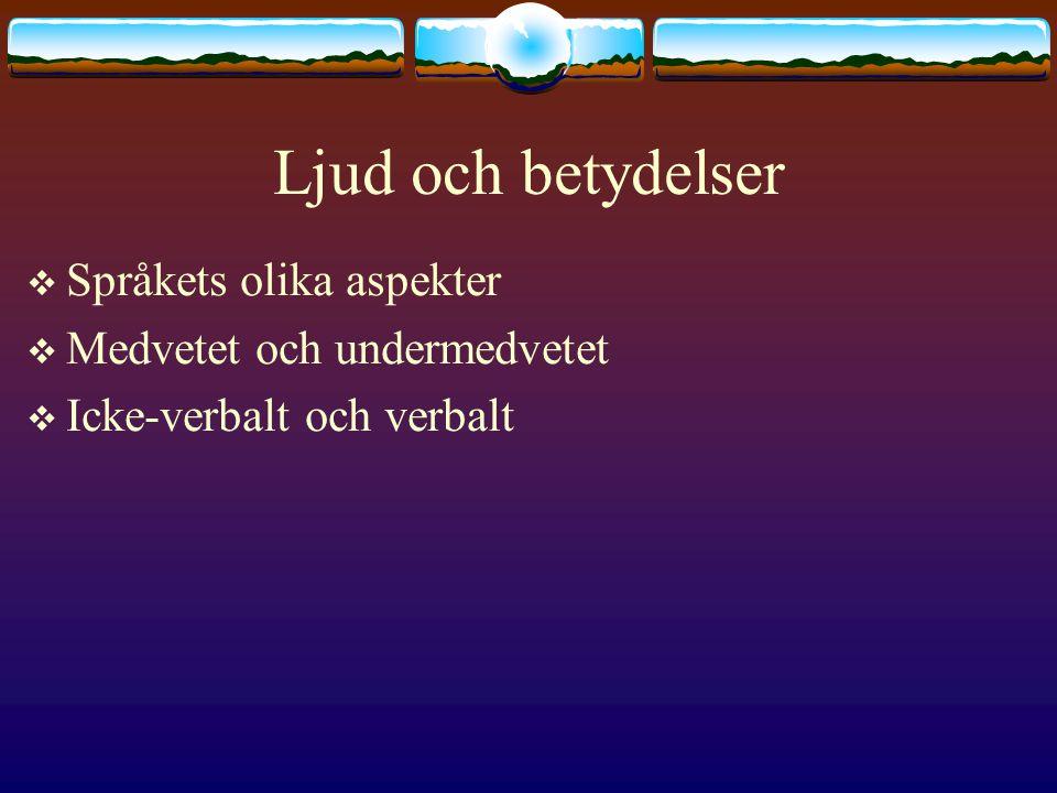 Zeugma  Tekniken (egentligen felet) att låta ett verb i första ledet gälla outtalat i därpå följande led.