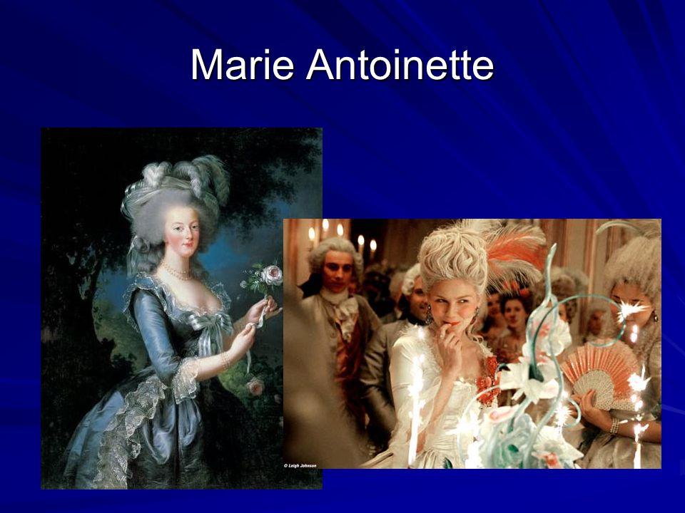 Kriga för sprida idéerna Våren 1792 anfaller Frankrike Österrike för att sprida revolutionen.