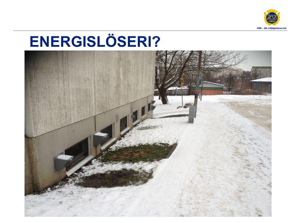 ENERGISLÖSERI?