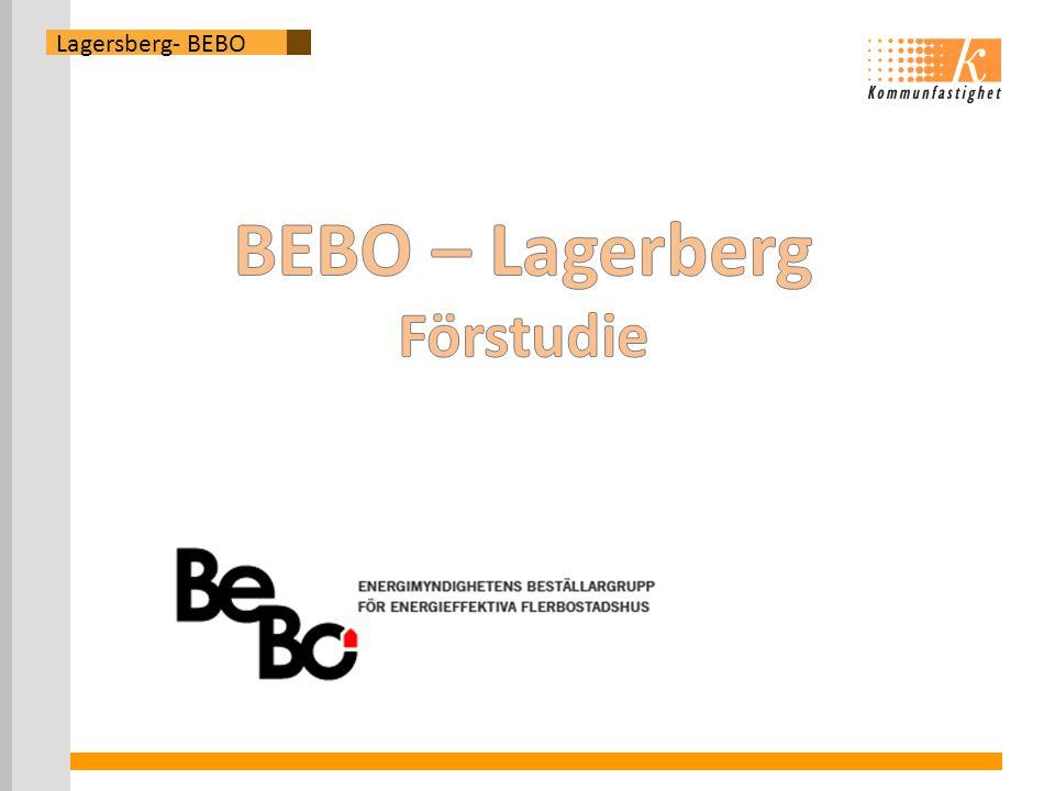 Lagersberg- BEBO