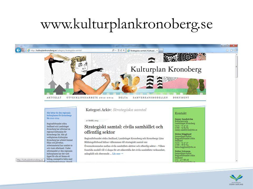 www.kulturplankronoberg.se