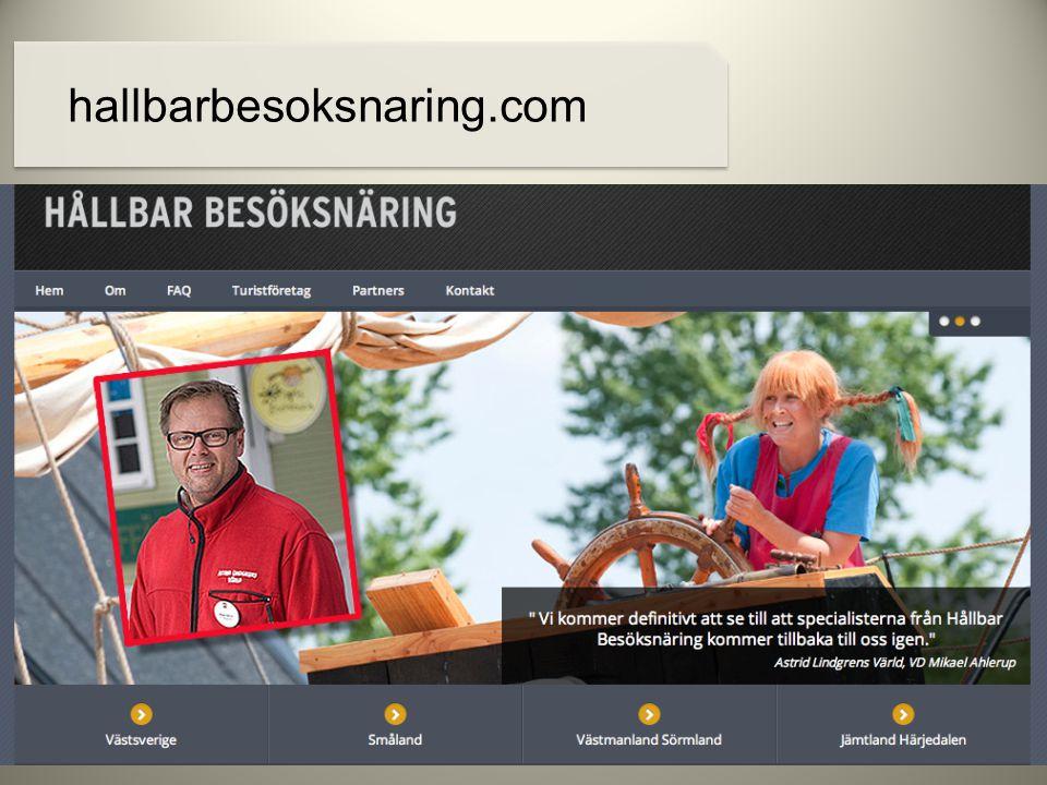 hallbarbesoksnaring.com