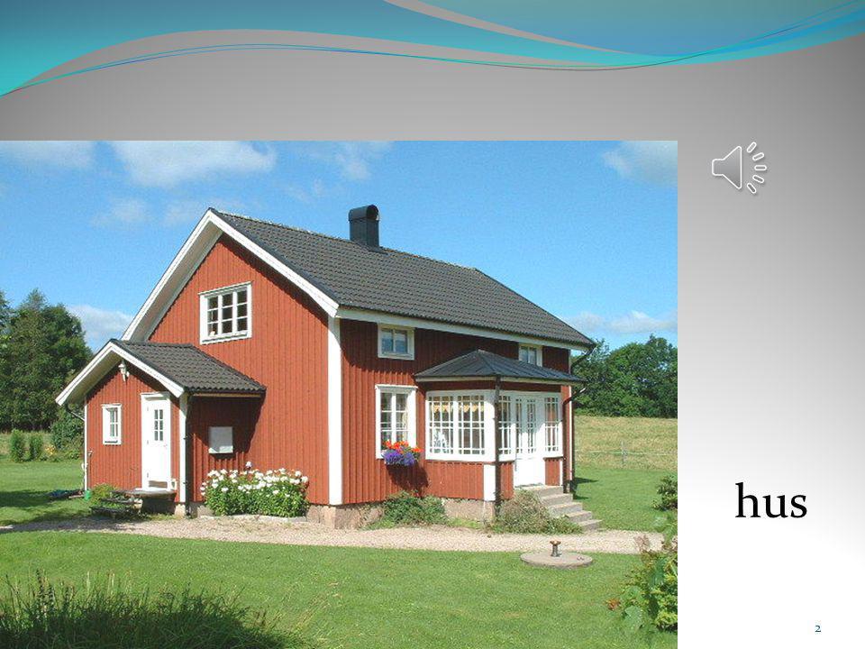BENÄMNA lätta ord SPRÅKTRÄNING VID AFASIKg VIII 2011 1