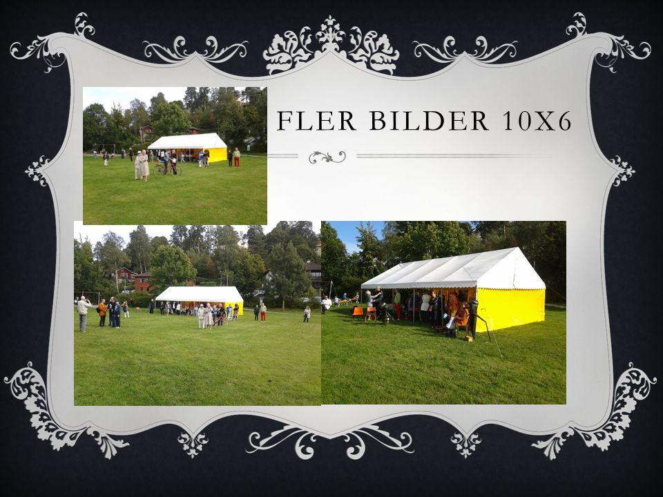 FLER BILDER 10X6