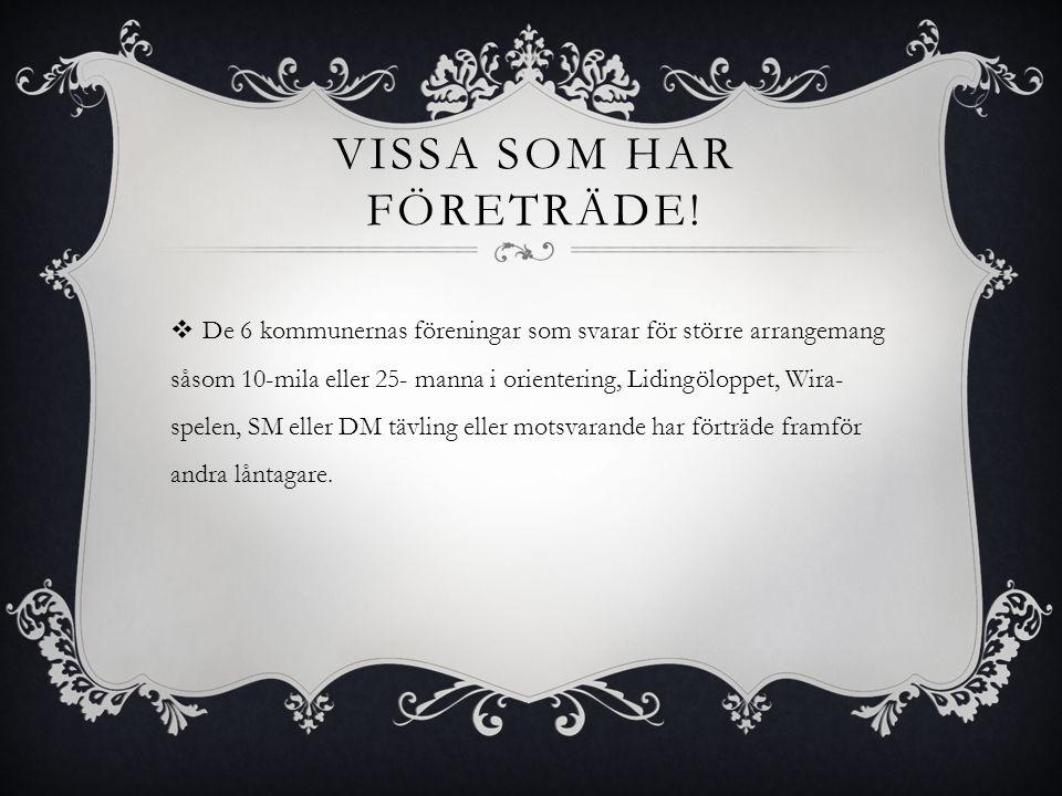 HUR BESTÄLLER MAN FRÅN IP SKOGEN .