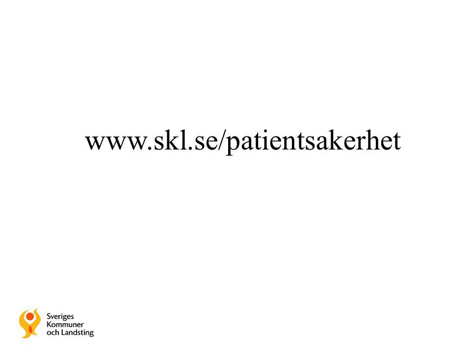 www.skl.se/patientsakerhet
