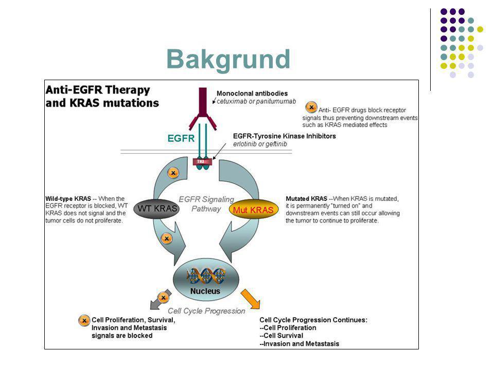 Analys  Provpreparering  Extrahering av DNA (2 steg)  Realtids-PCR  Databearbetning/Resultat