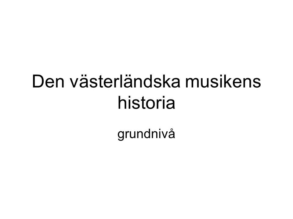 Finland Medeltiden Kristendomen spred sig till Finland både från öst och väst.