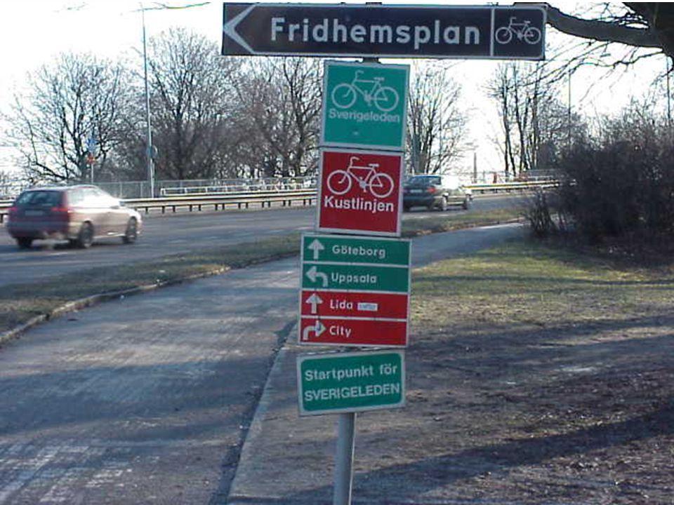 Stopp 5 min bikupa om vad ni tycker är viktigast och vill föra fram när det gäller cykelhjälm