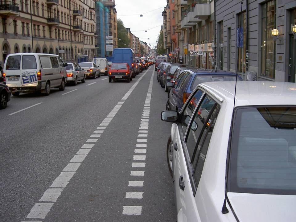 Cykeltrafikmiljö •Ställa krav •Tyck till på hemsidanTyck till på hemsidan Driftcentralen GFK Stockholm Mejla: dc@gfk.stockholm.sedc@gfk.stockholm.se Ring: 651 00 00