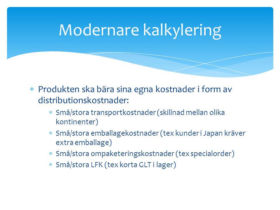Flödet InlagringAnkomst Lagring Plockning Lagring Vagnsförråd Montering MaterialförrådGodsmottagningMontering