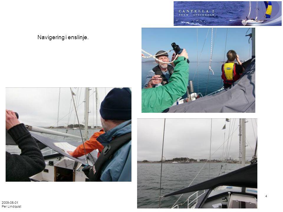 2009-05-01 Per Lindquist 5 Man över bord övning.
