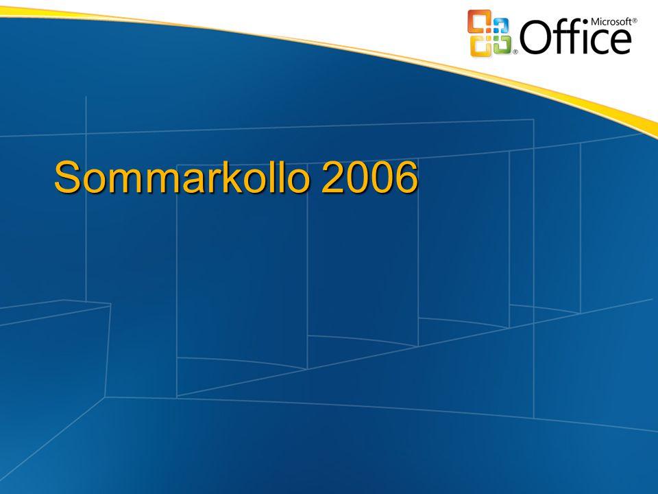 Search Pontus Haglund Mid Market Solution Specialist Microsoft AB