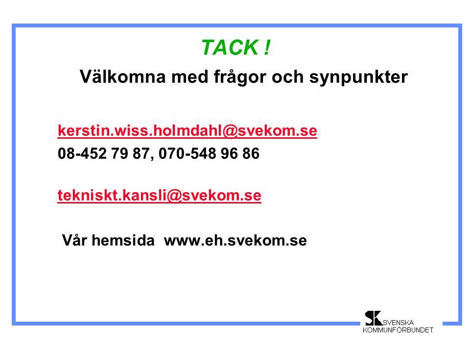 TACK .