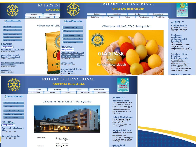 Rotary Public Image 14