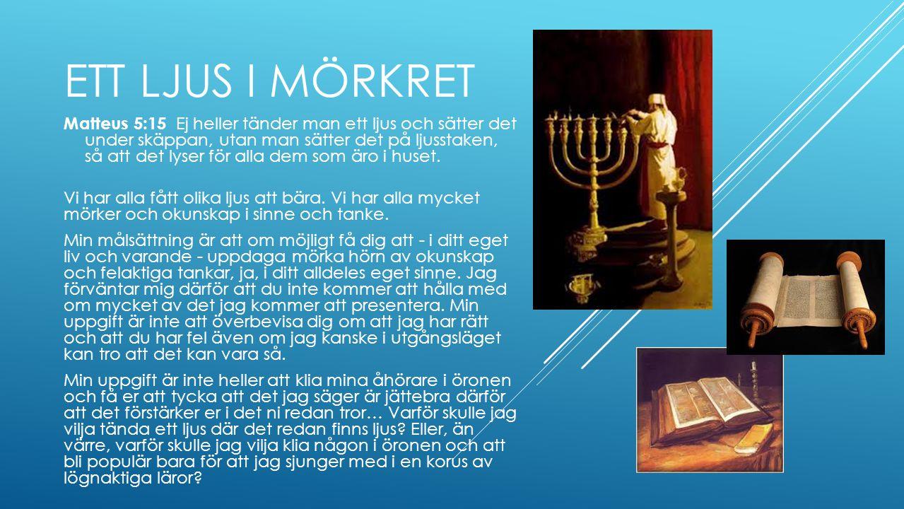 KUNG JEROBEAMS HÖGTIDSDAG 1Ki 12:32 Jerobeam anordnade en högtid på femtonde dagen i åttonde månaden, lik högtiden i Juda, och gick då upp till altaret.