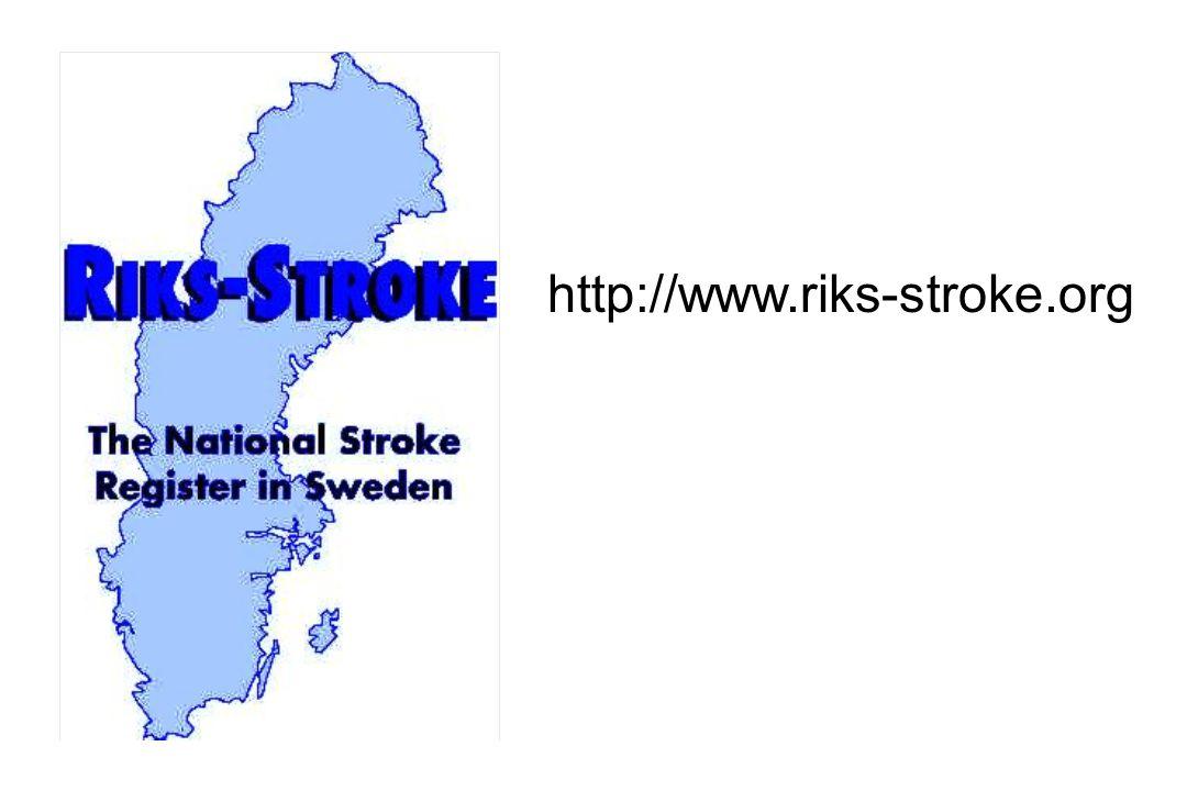 http://www.riks-stroke.org