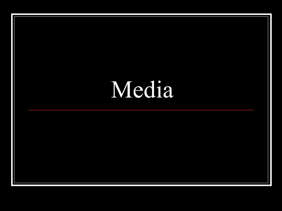 Vad blir en nyhet?  Geografiskt avstånd  Kulturellt avstånd  Avstånd i tid