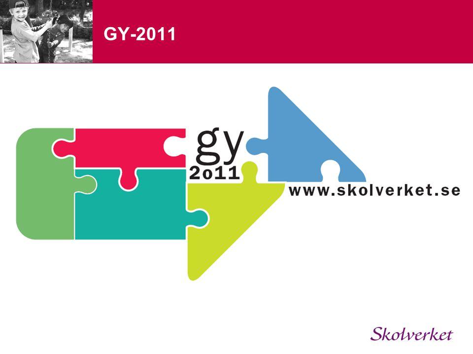 GY-2011