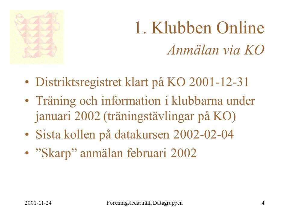 2001-11-24Föreningsledarträff, Datagruppen4 1.