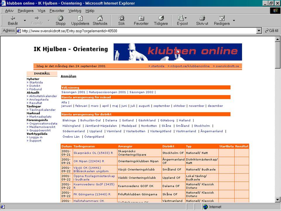 2001-11-24Föreningsledarträff, Datagruppen7