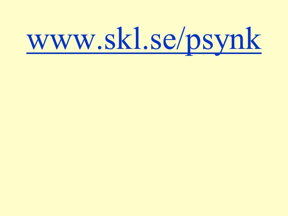 www.skl.se/psynk