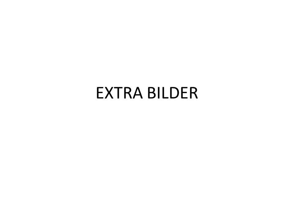 EXTRA BILDER