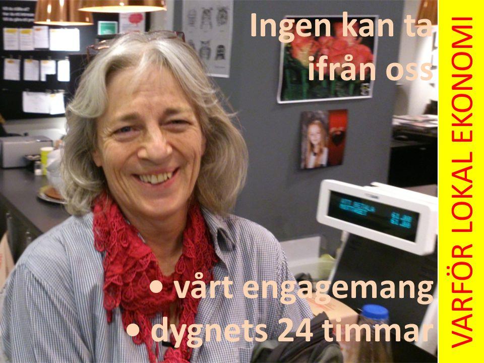 LEDARSKAP OCH VISION www.leraket.wordpress.com