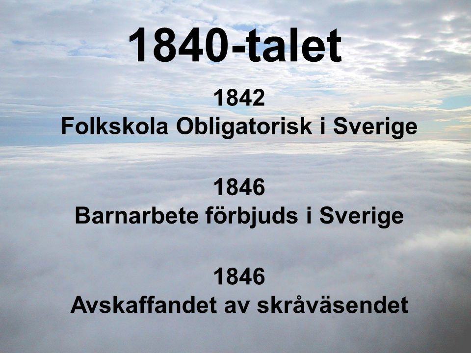 1850 1860 1870 1880 1890 Dansk fader Rysk moder Familjen Skolgång Faderns inflytande Universitetsstudier Professur Verksamhet Hans liv