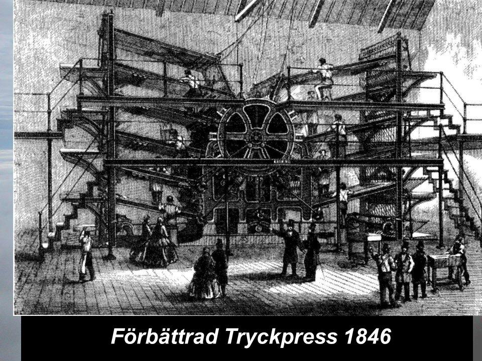 1850 1860 1870 1880 1890 Oändligheter 1-1 Transfinita tal Transcendenta tal Kontroversiella idéer Kritik Hans matematik