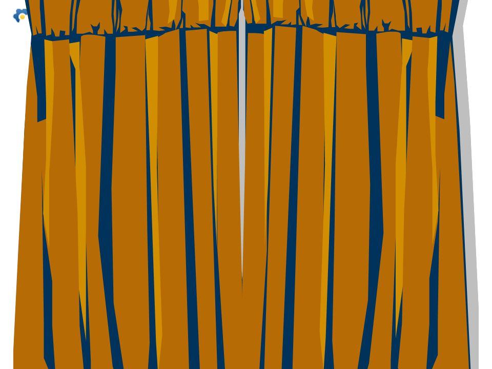 Västra vägen 7 B 169 61 Solna Telefon: 08-446 66 00 Telefax: 08-446 66 29 Webbplats: www.tnc.se E-post: tnc@tnc.se © Terminologicentrum TNC svTE popul