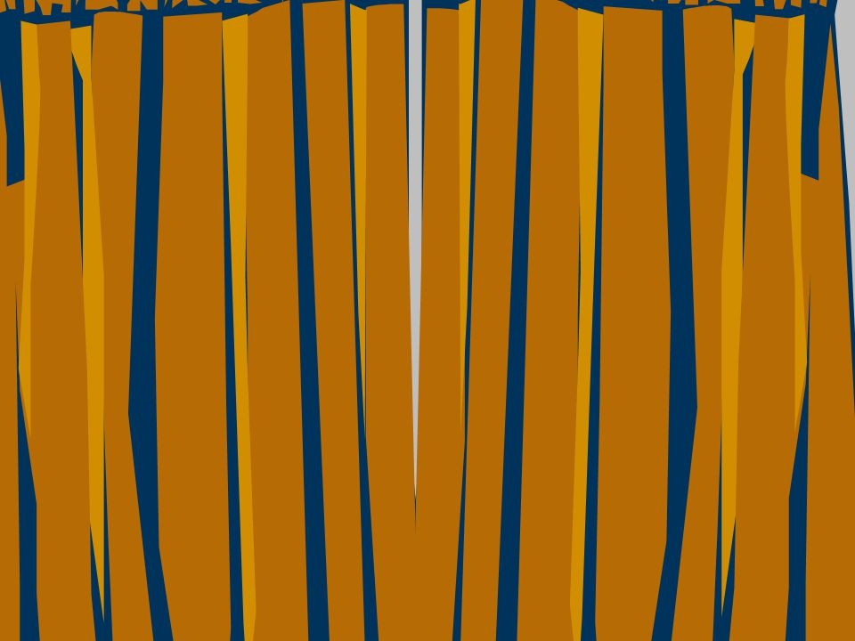 Västra vägen 7 B 169 61 Solna Telefon: 08-446 66 00 Telefax: 08-446 66 29 Webbplats: www.tnc.se E-post: tnc@tnc.se © Terminologicentrum TNC Prioriteringar (forts.) Typer av terminologisk information •språkliga begreppsrepresentationer (definitioner, förklaringar, förklarande kontexter; termer och deras ekvivalenter; namn) •icke-språkliga begreppsrepresentationer (bilder, symboler) •blandade begreppsrepresentationer (begreppsdiagram) Omfattning?