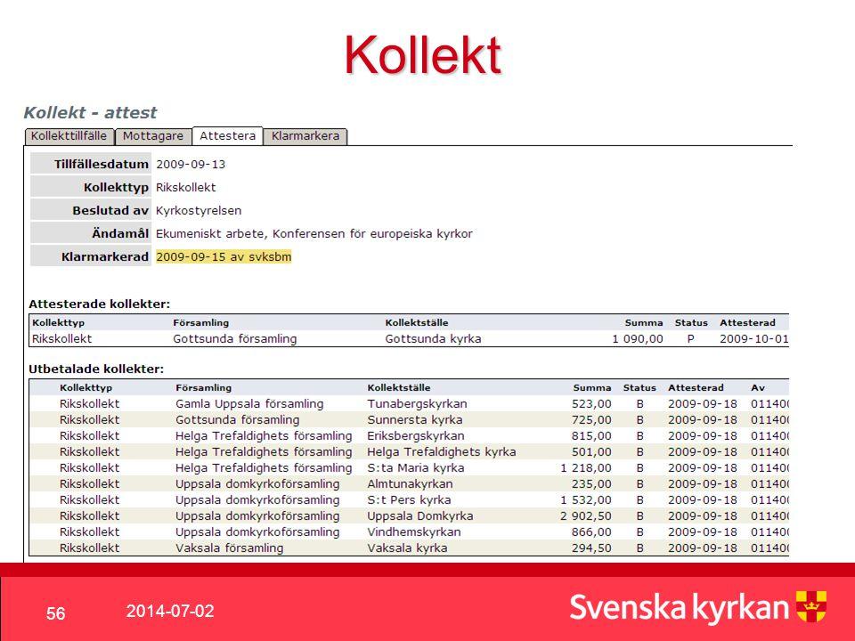 2014-07-02 56Kollekt