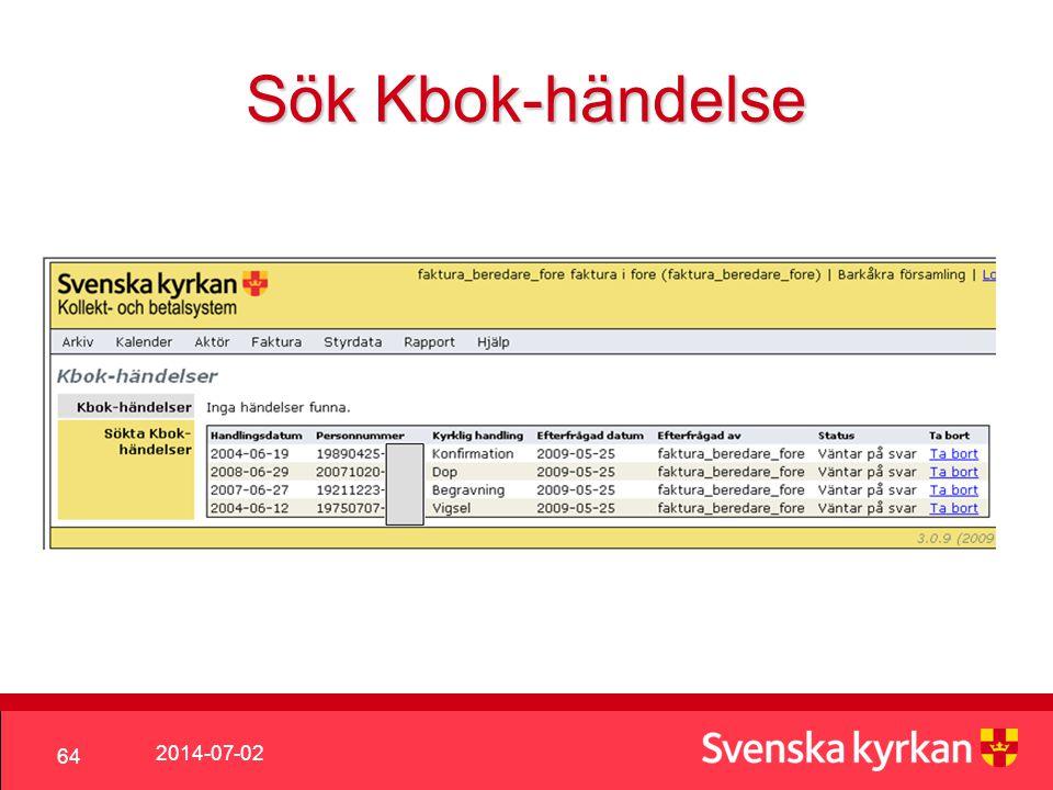 2014-07-02 64 Sök Kbok-händelse