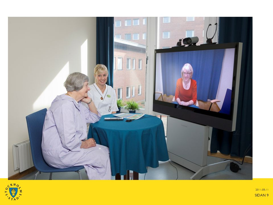 Vid ansökan om vård och omsorgsboende  Om ansökan beviljas har Du rätt att ställa dig i kö till 3 olika vård och omsorgsboenden  Erbjudande av vård